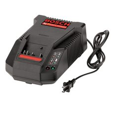 Зарядное устройство Bosch AL 1860 CV Professional (BC630) 18V