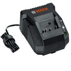 Зарядное устройство Bosch AL 1820 CV Professional (BC660) 18V