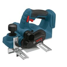 Рубанок Bosch GHO 18 V-LI Professional (PLH181B)