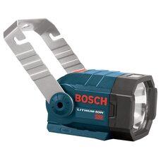 Аккумуляторный фонарь BOSCH CFL180