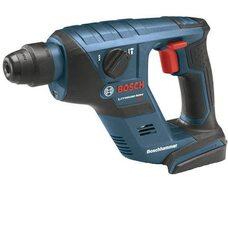 Перфоратор Bosch GBH 18 V-LI Compact Professional (RHS181B) SDS-plus®
