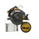 Аккумуляторная бесщеточная циркулярная пила DEWALT DCS575B FLEXVOLT 60V MAX* Brushless