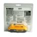 Аккумуляторная батарея DEWALT DCB203 (DCB183) Li-Ion 2.0Ah 20V MAX* XR