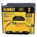 Аккумуляторная батарея DEWALT DCB230 (DCB187)  Li-Ion 3.0Ah 20V MAX* XR