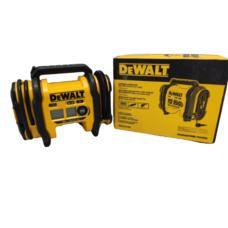 Аккумуляторный компрессор DEWALT DCC020IB 20V MAX*
