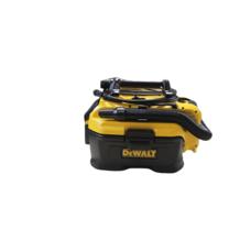 Аккумуляторный пылесос DEWALT DCV581H 20V MAX*