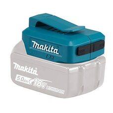 Источник питания Makita ADP05 18V LXT 2 USB Ports