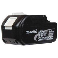 Аккумулятор Makita BL1830 3.0 Ah Li-Ion 18V LXT
