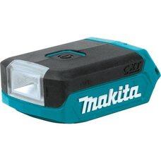 Аккумуляторный фанарик Makita ML103 12V Max CXT™