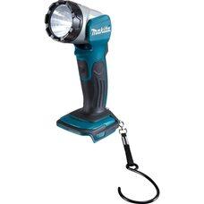 Cветодиодный фонарик Makita BML802 (LXLM04) L.E.D. 18V LXT