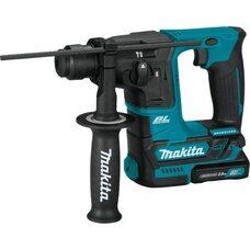 Акумуляторний безщітковий перфоратор Makita RH01Z 12V Max CXT™
