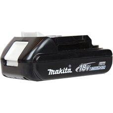 Батарея 1.5Ah Makita BL1815N 18V LXT
