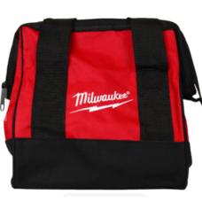Сумка для инструмента Milwaukee 28x28x25 см
