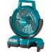 Аккумуляторный вентилятор Makita DCF203Z 18 В LXT®