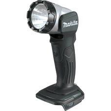 Аккумуляторный фонарь Makita DML802B 18V LXT