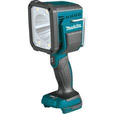 Аккумуляторный фонарь Makita DML812 18V LXT