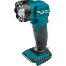 Аккумуляторный фонарь Makita DML815 18V LXT
