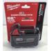 Аккумуляторная батарея  Milwaukee M18 B5  5.0 Ah (48-11-1850) REDLITHIUM™