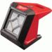 Аккумуляторный фонарь Milwaukee M12 AL-0 (2364-20)
