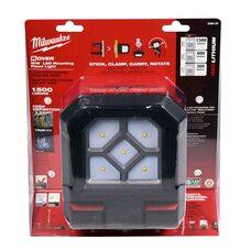 Аккумуляторный фонарь Milwaukee  M18 PAL-0 (2365-20)