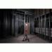 Аккумуляторный фонарь Milwaukee  M18 DSAL-0 (2130-20) ROCKET™