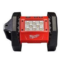 Аккумуляторный фонарь Milwaukee M18 AL-0 (2361-20)