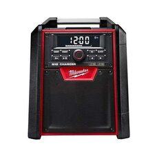 Радио/зарядное устройство Milwaukee M18™ M18RC-0 (2792-20)