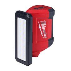 Прожектор Milwaukee 2367-20 M12 USB