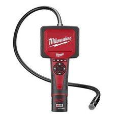 Цифровая Камера Milwaukee С12 IC AVD-21C (2311-21) M-SPECTOR M12
