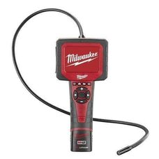 Цифровая Камера Milwaukee С12 IC AVA-21C M12 (2312-21)  M-SPECTOR