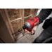 Импульсный гидравлический шуруповерт MILWAUKEE M12 2551-20 FUEL™ SURGE ™