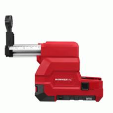 Система пылеудаления для перфораторов Milwaukee M18 (2715-DE) HAMMERVAC™