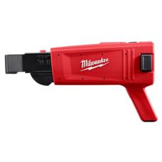 Ленточная насадка Milwaukee M18 CA55 (49-20-0001) FUEL™