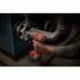 """Бесщеточный мощный импульсный гайковерт с патроном ½"""" Milwaukee М18 FMTIWF12-0 (2861-20) FUEL™"""