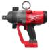 Бесщеточный аккумуляторный импульсный гайковерт Milwaukee M18 2867-20  (ONEFHIWF1-0X) ONE-KEY™ FUEL™