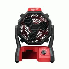 Аккумуляторный вентилятор Milwaukee  M18 AF-0 (0886-20)