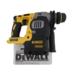 Бесщеточный перфоратор DEWALT DCH273B 20V MAX*