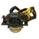 Аккумуляторная бесщеточная циркулярная пила DEWALT DCS577B FLEXVOLT 60V MAX* Brushless