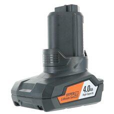 Аккумулятор Ridgid AC82059 4.0Ah 12В