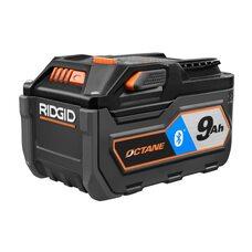 Аккумулятор Ridgid AC8400809 9.0Ah 18V