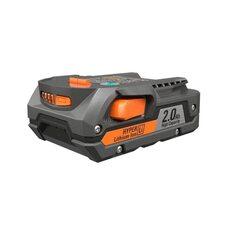 Аккумулятор Ridgid AC840086 2.0Ah 18В