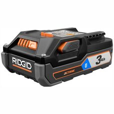 Аккумулятор Ridgid AC840088 3.0Ah 18V
