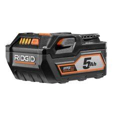 Аккумулятор Ridgid AC840089 5.0Ah 18В