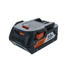 Аккумулятор Ridgid R840087 4.0Ah 18В