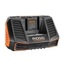 Зарядное устройство Ridgid R840095 9.6V-18V