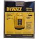 Источник питания DEWALT DCB090 12V/20V MAX* USB Power Source
