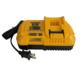 Зарядное устройство DEWALT DCB118  20V/60V MAX*