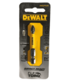 Бита DEWALT DWA2PH2IR FlexTorq™ Impact Ready PH#2