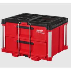 Ящик для инструментов Milwaukee 48-22-8442 PACKOUT
