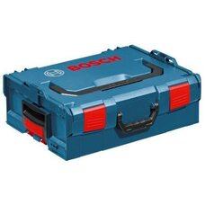 Чемодан bosch L-boxx 136 (2608438692)